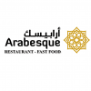 صورة- Restaurant Arabesque & مطعم ارابيسك