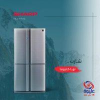 صورة- شركة عليوة للاجهزة الكهربائية -Elawa