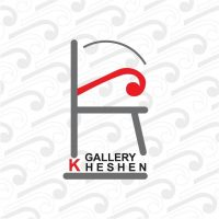 70232491 2357940780921156 1147720672873545728 n مفروشات Gallery kheshen