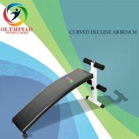 Olympiad Sports-اولمبياد