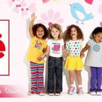 FB IMG 1586198476469 ZOË Baby Wear زوي ألبسة اطفال