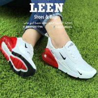 صورة- Leen shoes _احذية لين