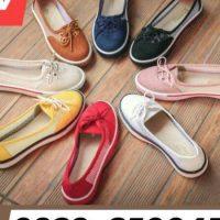 صورة- ZETA Shoes احذية زيتا