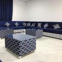 مفروشات السعادة Al Saadah Furniture