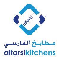 صورة- Alfarsi Kitchens مطابخ الفارسي