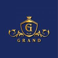 Grand Fashion