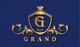 صورة- Grand  Fashion