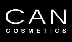 صورة- Can Cosmetics كان كوزمتكس