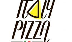 صورة- Italy pizza &Broast