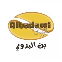 صورة- Albadawi Coffee kuwait _بن البدوي