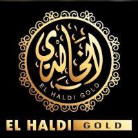 صورة- مجوهرات الخالدي _ الفاتح