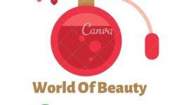 صورة- World of beauty للعطورات