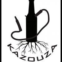 صورة- KAZOUZA Lounge مقهى
