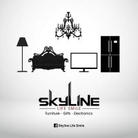 FB IMG 1587416095376 Skyline Life Smile
