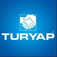 شركة تورياب العقارية _Turyap