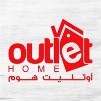 Outlet Home furniture