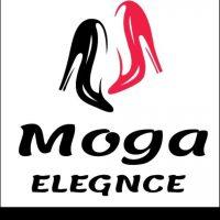 FB IMG 1587680226256 Moga Elegnce