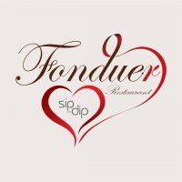 صورة- مطعم وكافيه فونديور _Fonduer Res