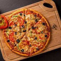 MG 1586455652887 Dar Ward Restaurant -مطعم دار ورد