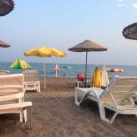 beach s موقع المقارن لمقارنة الأسعار