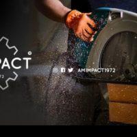 الناصر للمعدات الصناعية AM_Impact