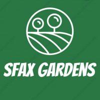 صورة- حدائق صفاقس للنباتات Sfax Gardens