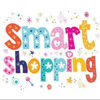 صورة- Smart shopping للادوات المنزلية