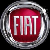 صورة- Fiat Home لقطع غيار السيارات