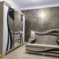 صورة- غرفة نوم للبيع