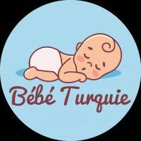 صورة- Bebe Turquie _بيبي تركي لمستلزمات الاطفال والرضع
