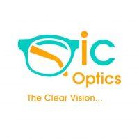 نظارات IC بصريات اي سي