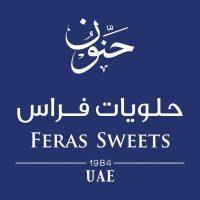 Feras Sweets حلويات فراس