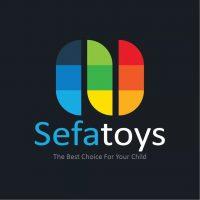 Sefa Toys _الصفا للوسائل التعليمية وتنمية ذكاء الطفل