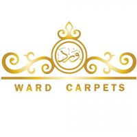 صورة- سجاد ومفروشات ورد Ward Furniture &Carpets