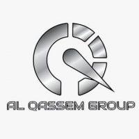 صورة- Al Qassem Group  لشراء وبيع وصيانة جميع السيارات