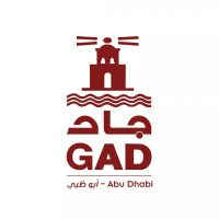 مطعم جاد _ابوظبي