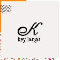 صورة- ازياء Key Largo