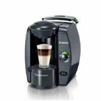صورة- ماكينة قهوة من بوش تاسيمو
