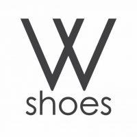 FB IMG 1590751603489 الحذاء الأبيض للأحذية والحقائب النسائية