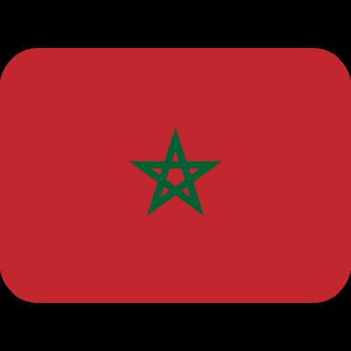 اعلانات مغرب