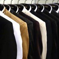 -ملابس-الرجال