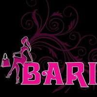 صورة- باري بوتيك Bari boutique