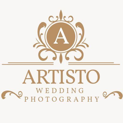 آرتيستو artisto