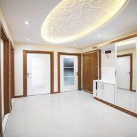 FB IMG 1592259946890 شقة للبيع في اسطنبول