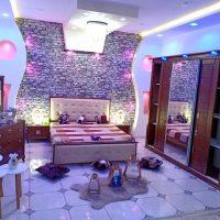 عرض خاص غرفة نوم عصرية بجودة عالية وسعر مميز