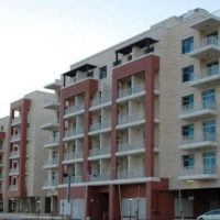 صورة- شقة جاهزة في دبي للبيع