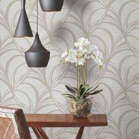ورق الجدران AVANOS الوان عصرية و خامة ممتازة