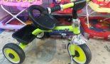 صورة- دراجة اطفال روعة وبسعر مميز