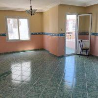FB IMG 1594677956493 شقة ثلاث غرف وصالون للبيع