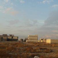 قطع اراضي للبيع افراز حديث وقديم في بغداد